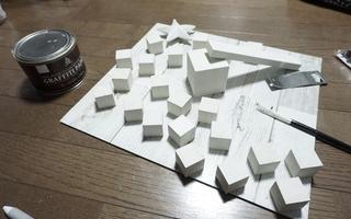 Recipe step image 01c4f23f cc35 4a67 ae2c dde1aab150a6