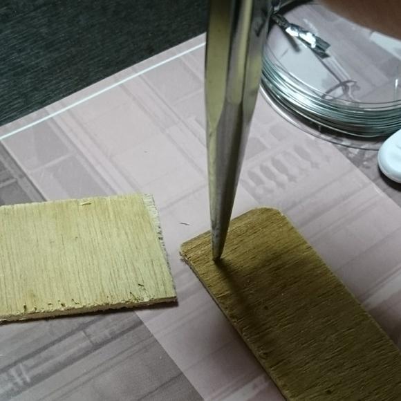 Recipe step image 743ba220 6c4d 4ee6 aa77 7ade774f50e5