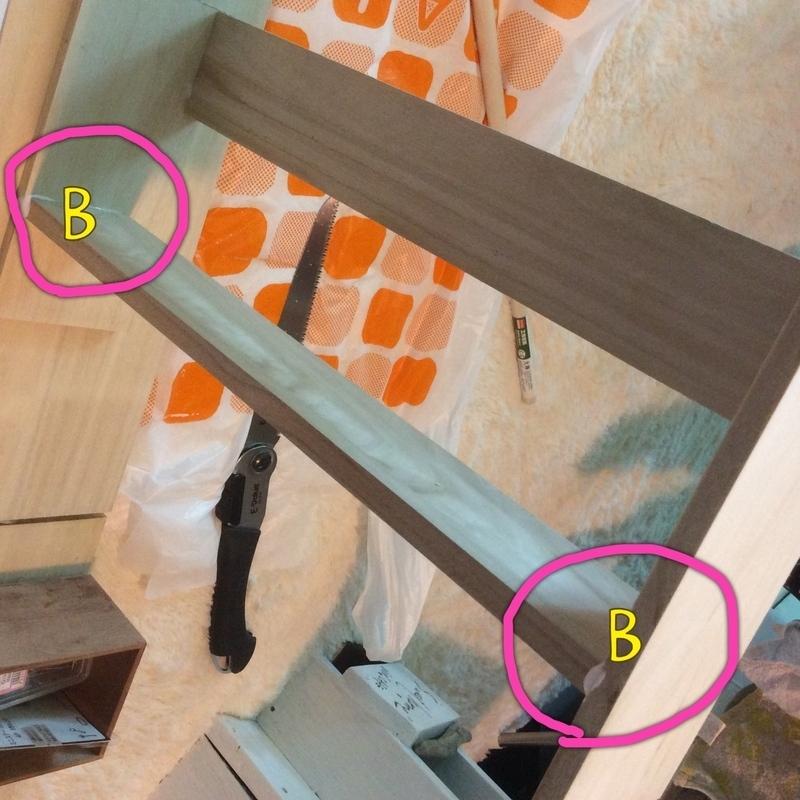 Recipe step image 7fa83696 3e63 4dd1 b649 ef9d8de2285c