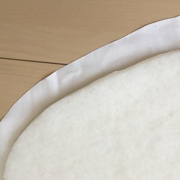 Recipe step image 3fa49d80 7561 45e0 a074 7ce9faf7ab09