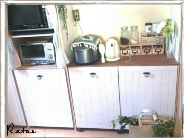 Recipe step image c59d49f4 1590 493d b971 99b495b29678