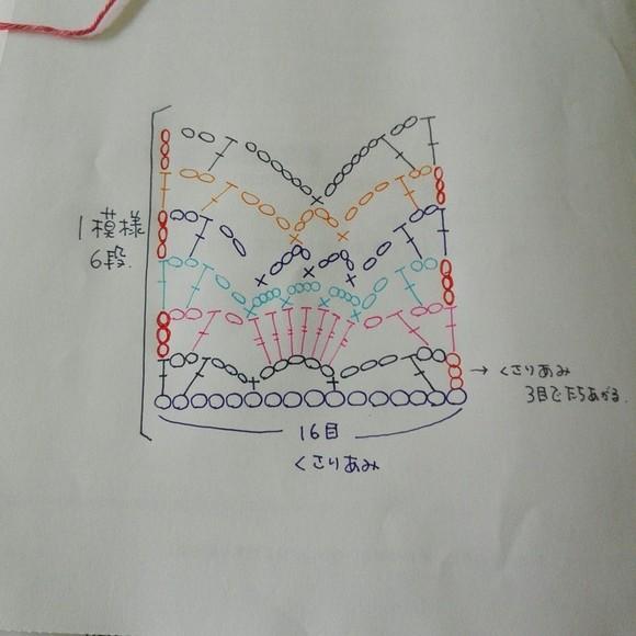 Recipe step image 57dd949a 988f 43c6 be58 b5fbd04a16d0