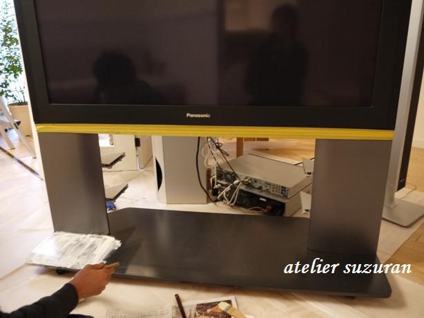 Recipe step image 8022ba99 cb26 4dae b035 7e4d90287ced