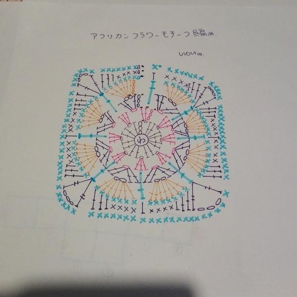 Recipe step image a4b71190 c361 4e0c 9cf4 cb375dee9337