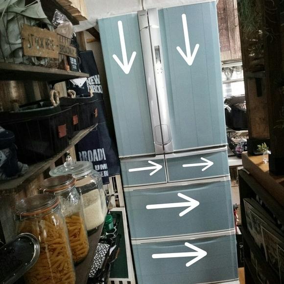 Recipe step image 2a7731aa aa20 4566 8b9d 1d4eea79afe8
