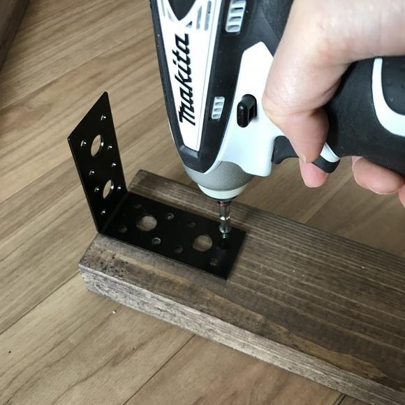Recipe step image 70bce871 3ea7 48c2 a5a1 1ffda17089d8