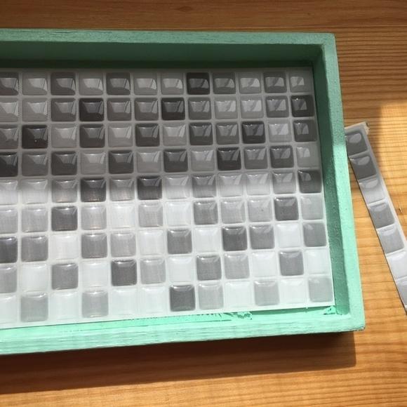 Recipe step image 9183734b 1f05 450f a38e 445109f645c5