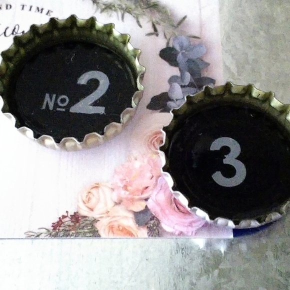 Recipe step image 9c63df96 709d 4550 aa01 f586520112b6