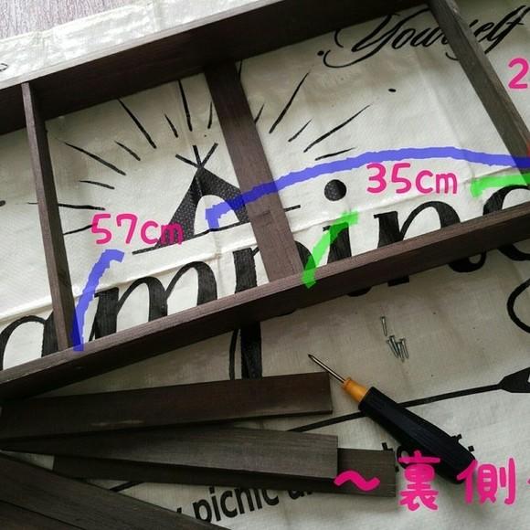 Recipe step image c8a87bbc 9989 49a2 9fce be3d24cba524