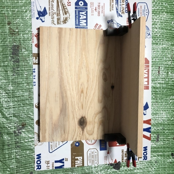 Recipe step image 8b9f86ee 2d45 4636 8635 4f369732d533
