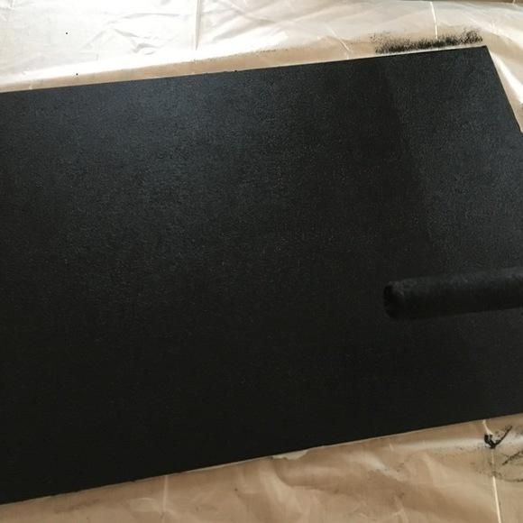 Recipe step image cec7723b 0c7d 4e49 a55b 72f117444693