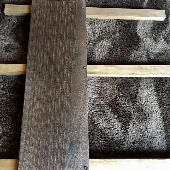 Recipe step image 7acc3a74 abcb 4e52 8bda e7970269cb8e