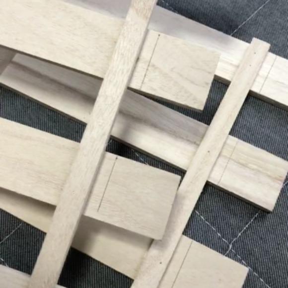 Recipe step image 29cf5441 ae88 478d a0cc d73b02235a16
