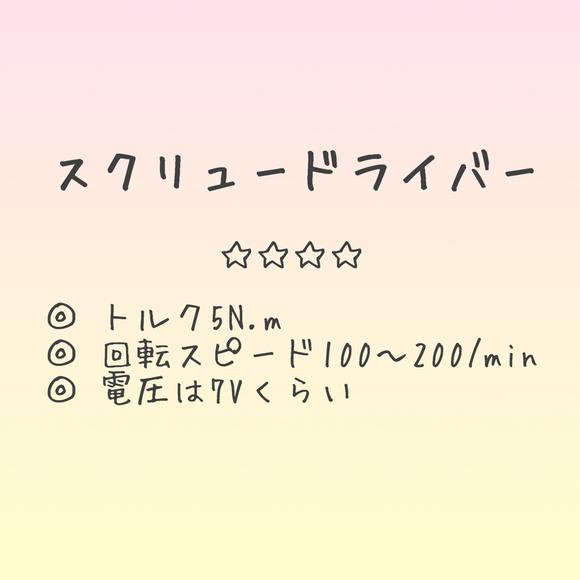Recipe step image 1573d441 d133 4553 b5c0 d70156d69836