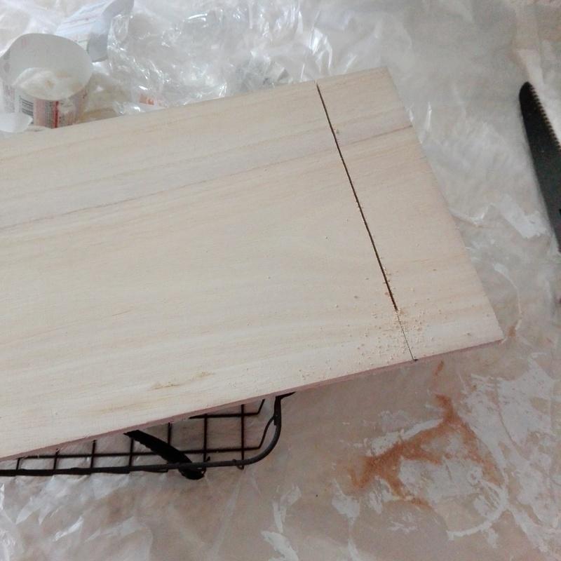 Recipe step image af57dfe4 0cdf 463f a516 ef71456ba9f2