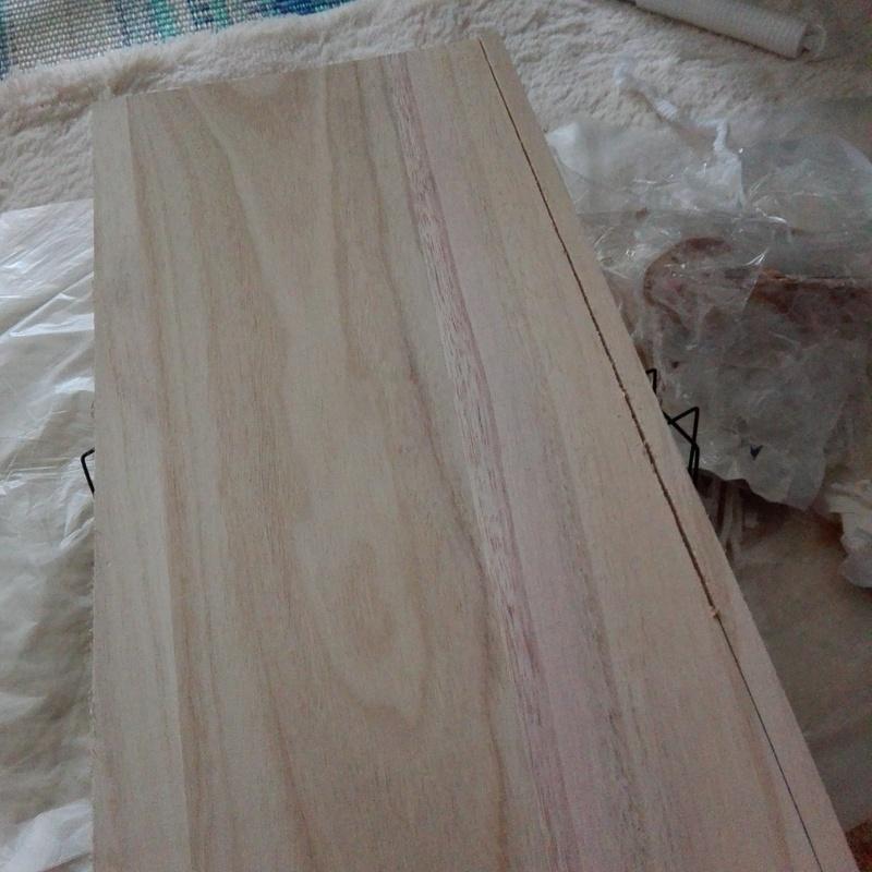 Recipe step image 0dc57311 1318 411a 966f df640f150c77