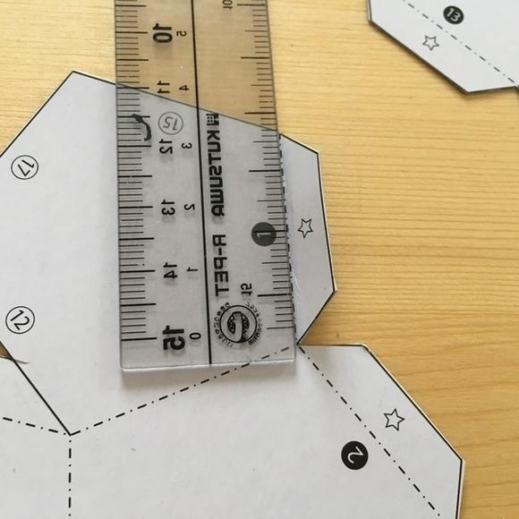 Recipe step image 50fce7b8 9b01 4410 b95f d243eb09dd41