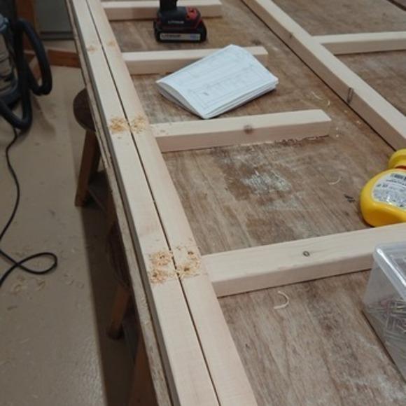 Recipe step image 0c070372 cc74 4bac b1bf 49c4a605dce2