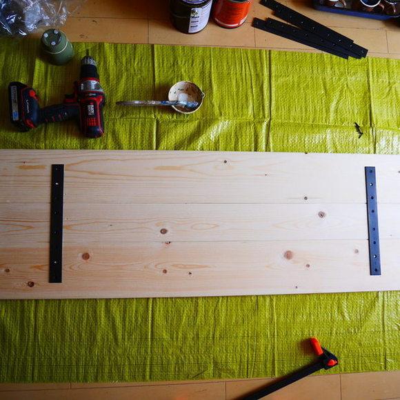 Recipe step image 94d92b0d 1522 45af bab8 c665ba8cfca4