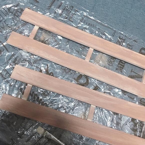 Recipe step image a7f9a824 d2d2 4c83 abe8 d71a9543c91f