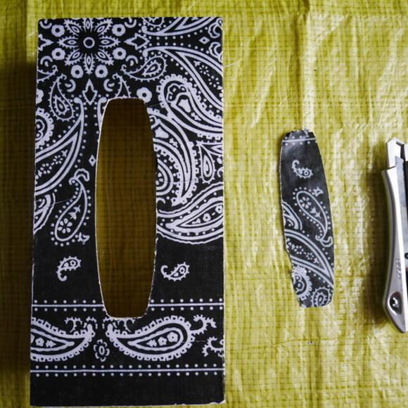 Recipe step image 9d67267a ad96 42f6 9dc0 9c36c667eabc