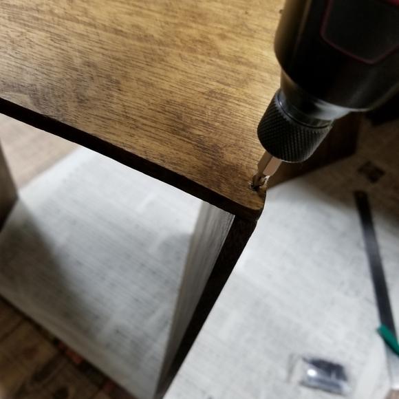 Recipe step image 3fc4955e 0104 406d 918f 6f9f023de6e1