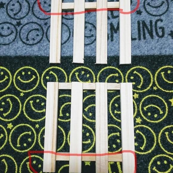 Recipe step image 70c8b981 34c7 4e87 b675 387975ab8a3e