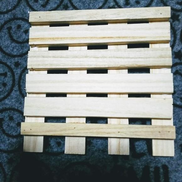 Recipe step image 569aa073 2d1b 46ff a530 a8a916c707e7