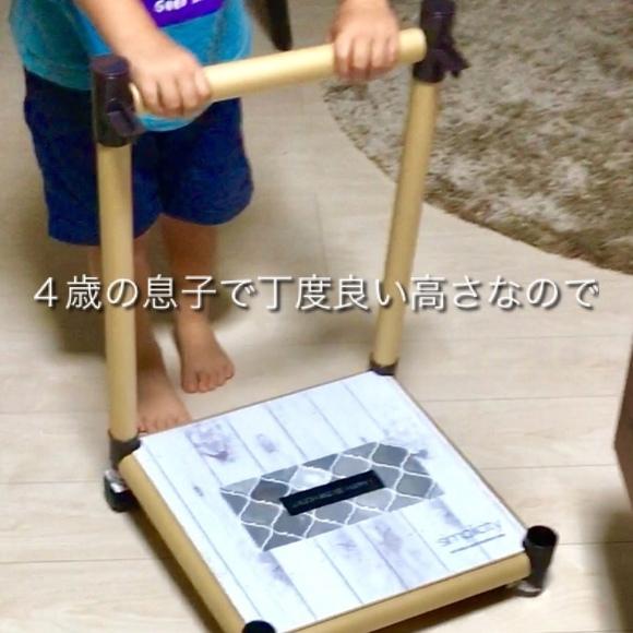Recipe step image e3b3ca8b 9733 4ddb 80dc 4b4c0c004d8c