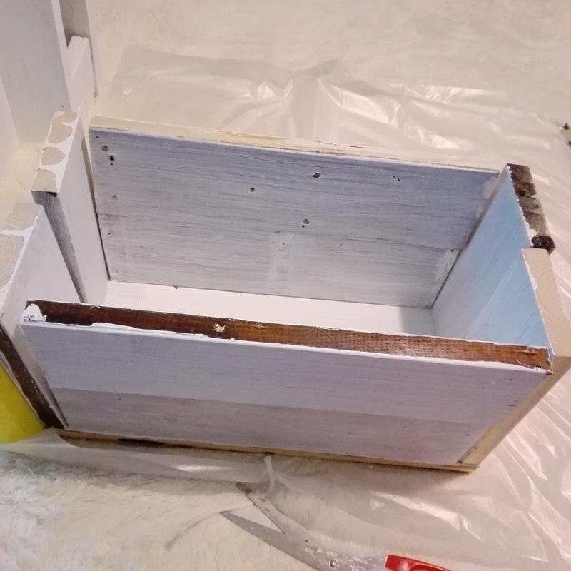 Recipe step image 2ba46144 4afc 460f 8a1c e25c7f30a686
