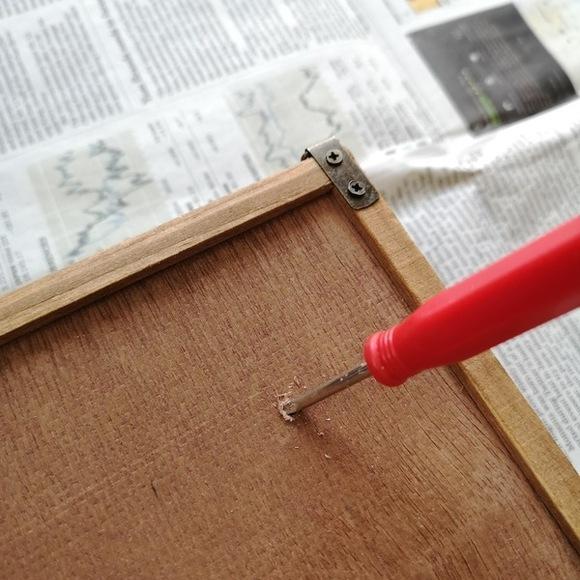Recipe step image 0e968c3a 02f3 4e50 9b9e de9f9158ed8e