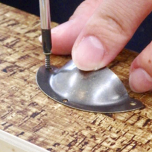 Recipe step image 12c3aa43 abdb 462b bbf3 945628f69a25
