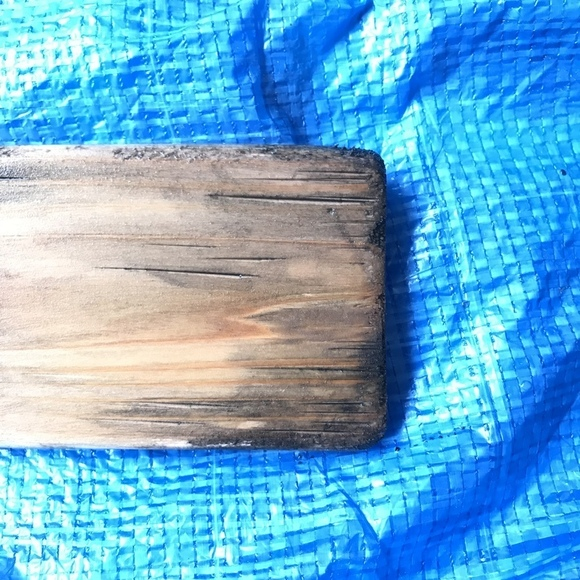 Recipe step image 9df0e909 57ca 4331 8e58 1831b1b80421