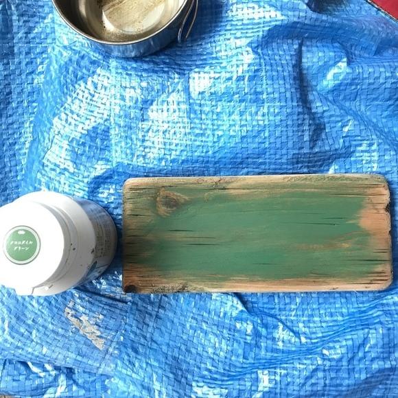 Recipe step image dd55706e e3f5 402a a2e2 407e34c37ae9