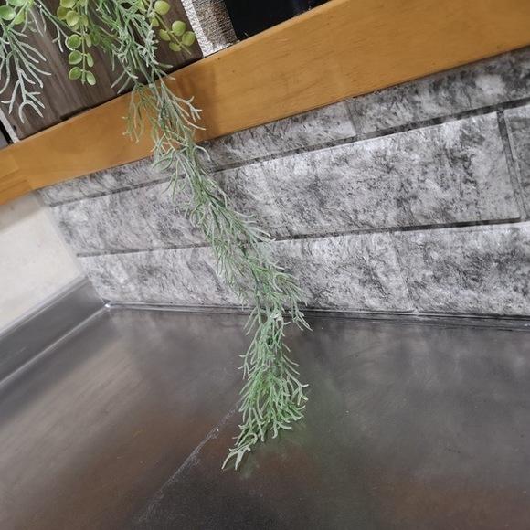 Recipe step image a0f146ae a49e 4cb1 8960 f7e40fcec511