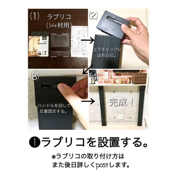 Recipe step image bf3e3ed8 b460 46fc 8041 74619645ea41