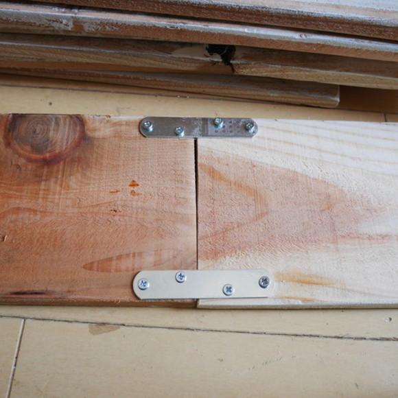 Recipe step image 313eb706 b11f 42ba 8b7f b74101c4f2a4