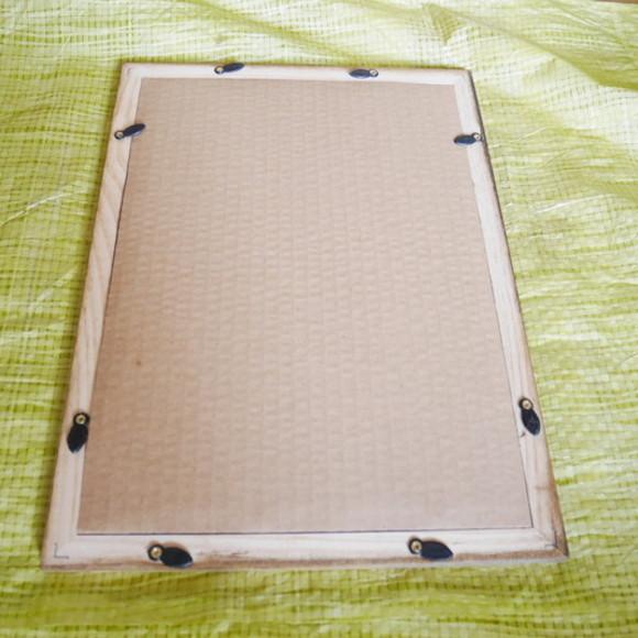 Recipe step image 6553ea17 0765 46af 93e5 1adcb2f6db52