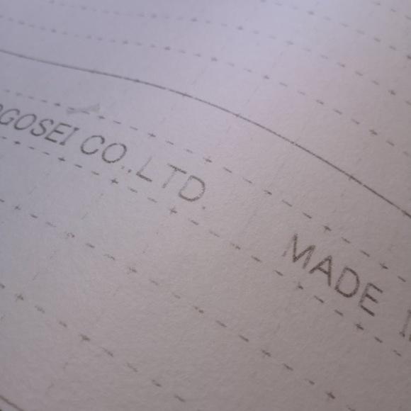 Recipe step image 0ad10f78 bcfb 4fbc 9de2 fc14b766d58b