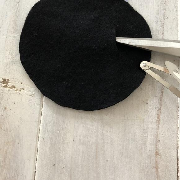 Recipe step image 19561179 d6c7 4f30 b246 d2a6191e5ba5