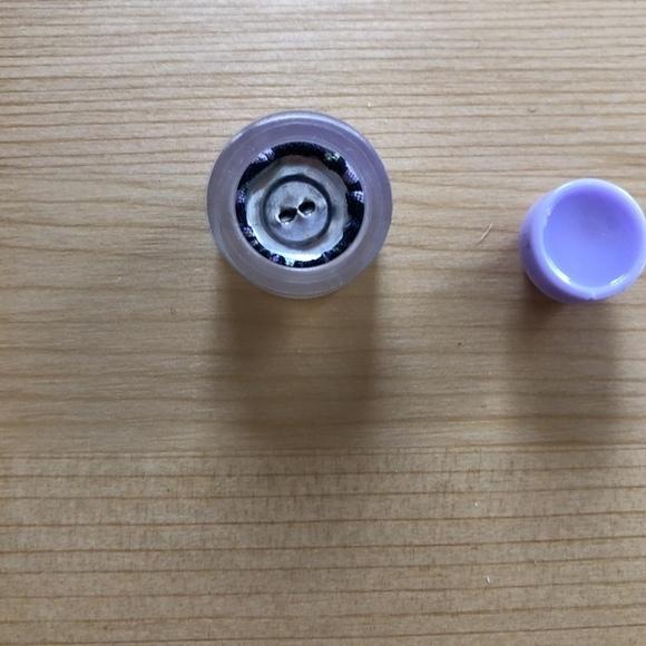 Recipe step image f71b9c4a 0199 4c4f 8bde 4f674f86e53d