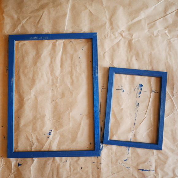 Recipe step image dc0a15c4 175d 4d27 bb29 859944ad1600