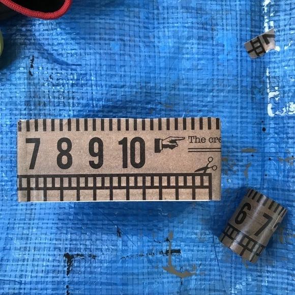 Recipe step image daa9688d 1981 4a52 861c 7ea6818fb8b3