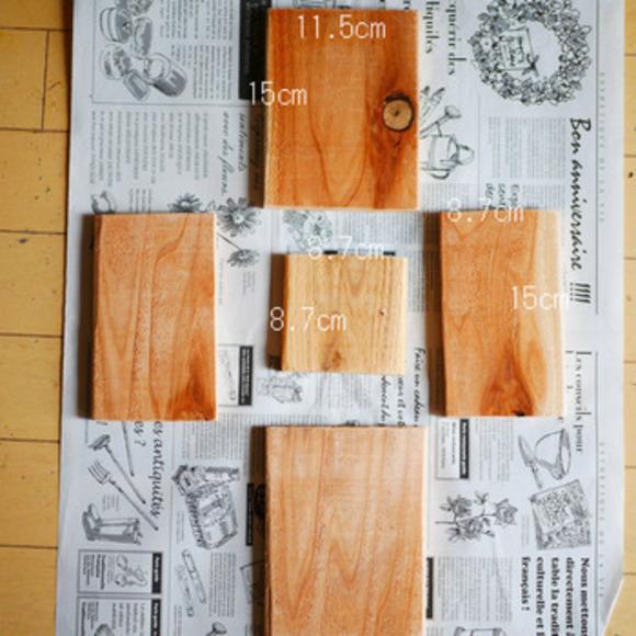 Recipe step image 456ed5ea b3e9 4380 b10a 323435c6991e