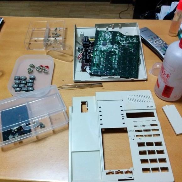 Recipe step image 707bdbb8 9fa2 43a0 ae81 bc0e8b9e1ec0