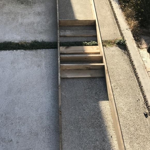 Recipe step image 31e8e4cd fd7c 4803 a82c 043ca855e32b