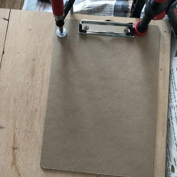 Recipe step image dcf4374a 35f8 4469 b3b6 8f5f8838bba3