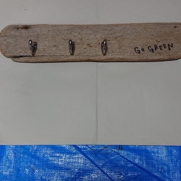 Recipe step image 736ac5ea e075 4a08 bf2f 46638c38b801