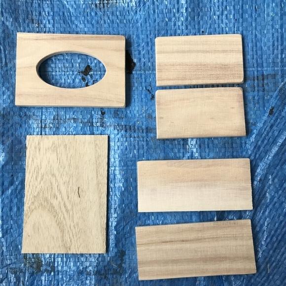 Recipe step image 2cdfdfac 288d 442a 8244 85a4b9a1f051