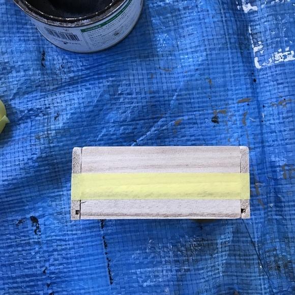 Recipe step image 696c7b4f e663 44da bf73 fddad53fe21a